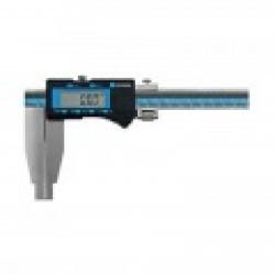 Штангенциркуль цифровой NORGAU ШЦЦ-3, 0-500 мм,NCD-3
