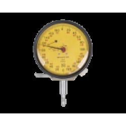 Индикатор многооборотный 2МИГ 0.002 мод.05102 ИЗМЕРОН пов