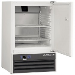 Холодильник лабораторный Kirsch ESSENTIAL 100, 95 л, от +2°C до +15°C