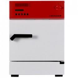 Термостат с охлаждением Binder KB 23, объём 20 литров