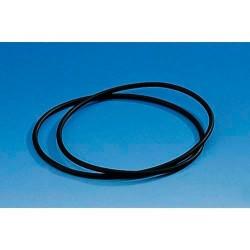 BRAND 65822 Уплотнительное кольцо, каучук, для эксикатора (PC/PP), 200 мм