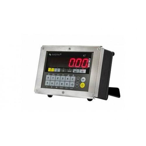 ВТП-ВТ-1А-IP65-USB - Платформенные весы аксессуары и опции терминалы