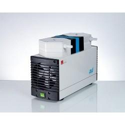Вакуумный мембранный насос KNF N 820 FT.18, 20 л/мин, вакуум до 100 мбар
