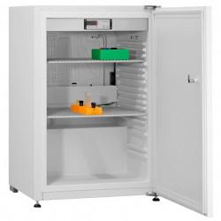 Холодильник лабораторный Kirsch ESSENTIAL 125, 120 л, от +2°C до +15°C