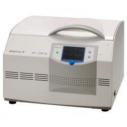 Центрифуга лабораторная Sigma 6-16HS, большого объема, с нагревом