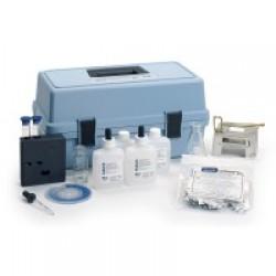 Колориметрический набор для определения фосфатов HACH 2249-02