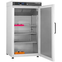 Холодильник лабораторный Kirsch ESSENTIAL 280, 280 л, от +2°C до +15°C