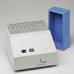 Термостат для инкубации LT 20, Hach Lange
