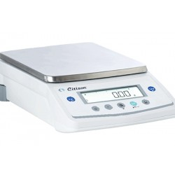Aczet CY-2202C - Лабораторные электронные весы