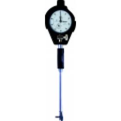 Нутромер индикаторный НИ 160-250 (0,01) MITUTOYO серия 511