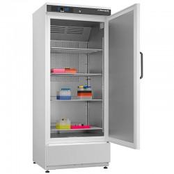 Холодильник лабораторный Kirsch ESSENTIAL 460, 460 л, от +2°C до +15°C