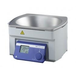 Баня нагревательная IKA HB 10 digital