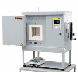 Высокотемпературная печь с весами Nabertherm LHT 04/17SW/P470, 1750°С