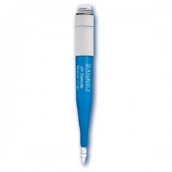 pH-электрод SI Analytics BlueLine 21 pH IDS с датчиком температуры