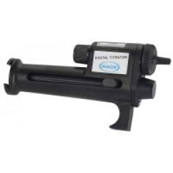 Ручной цифровой титратор, без кейса 16900-02, HACH