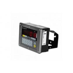 ВТП-ВТ-1А-IP65-RS232 (антивандальный) - Платформенные весы аксессуары и опции терминалы