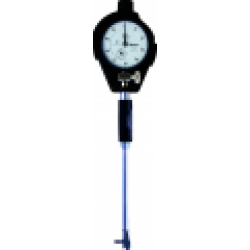 Нутромер 60-150mm 511-773