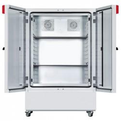 Инкубатор Binder KB 720, 698 л, с охлаждением