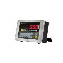 ВТП-ВТ-1А-IP65-Ethernet - Платформенные весы аксессуары и опции терминалы