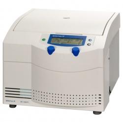 Центрифуга лабораторная Sigma 2-16P, универсальная
