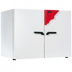 Инкубатор Binder BD 240, 240 л