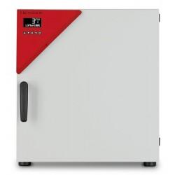 Инкубатор Binder BD 56, 57 л, Avantgarde.Line, с естественной конвекцией