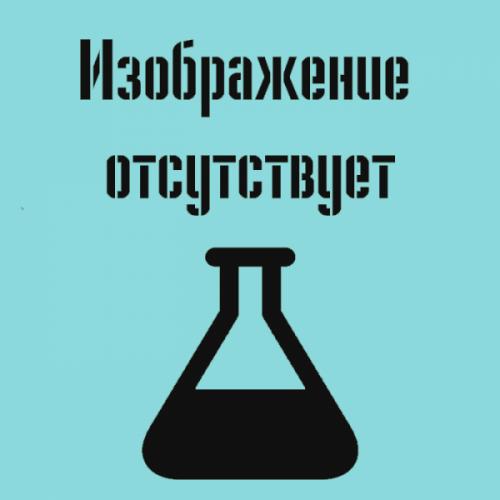 """Набор радиусных шаблонов №1 (R 1-6мм) """"CNIC"""""""