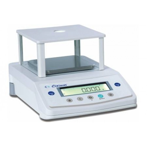 Aczet CY-513C - Лабораторные электронные весы
