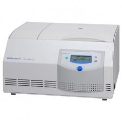 Центрифуга лабораторная Sigma 3-16KL, универсальная, с охлаждением