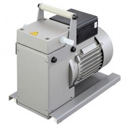 Мембранный вакуумный насос Welch (Ilmvac) MP 601 E, 3,8 м3/ч, вакуум до 75 мбар (Артикул 411721)