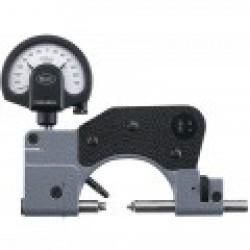 Микрометр 852 45-85 мм MAHR 4510001