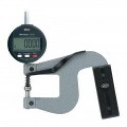 Толщиномер 838 A 200мм MAHR 4495002