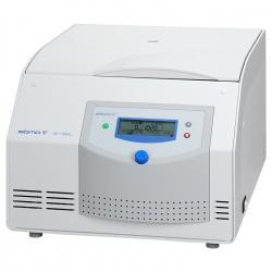 Центрифуга лабораторная Sigma 3-16L, универсальная