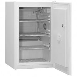 Морозильная камера фармацевтическая Kirsch ESSENTIAL FROSTER 70, 70 л, от -15°C до -22°C