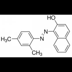 Судан II, pure, Acros Organics, 25г