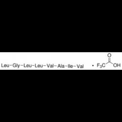 6 Трифторацетатная соль TM1a 95% (ВЭЖХ) Sigma T2955