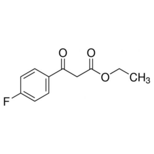 Этил- (4-фторбензоил) уксусной кислоты, 95%, Alfa Aesar, 5 г