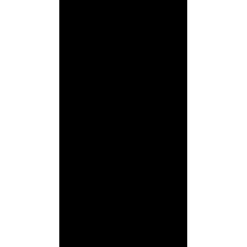 4-хлорбензил цианид, 98+%, Acros Organics, 100г