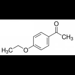 4'-этоксиацетофенон, 99%
