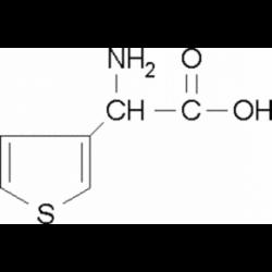 ββ (3-тиенил) глицин Sigma T8653