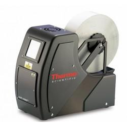 Планшетный запаиватель и запечатыватель, высота до 46 мм, автоматический ALPS 3000, Thermo FS