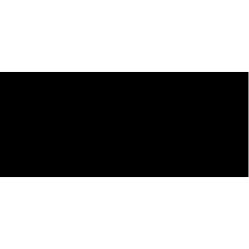 3-(цианометил)фенилборная кислота пинаколиновый эфир, 97%, Acros Organics, 5г