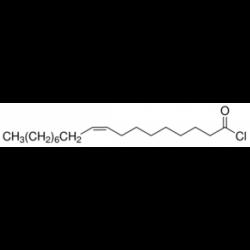 Олеоилхлорид 99% (ГХ) Sigma O0876