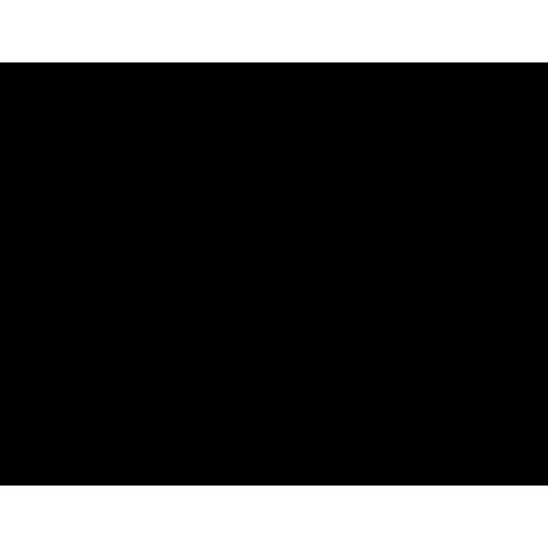 2,3-дигидро-1,4-бензодиоксин-5-илметиламин гидрохлорид, 95%, Maybridge, 1г