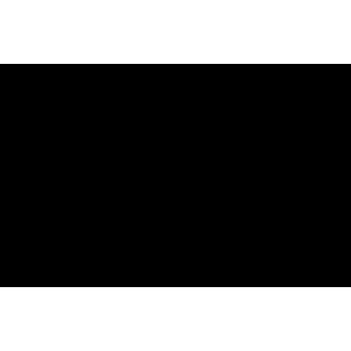 Фторборная кислота, 50 об.% р-р в воде, Acros Organics, 500г