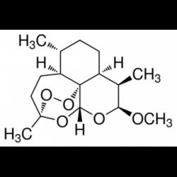 Артеметер 98% (ВЭЖХ) Sigma A9361