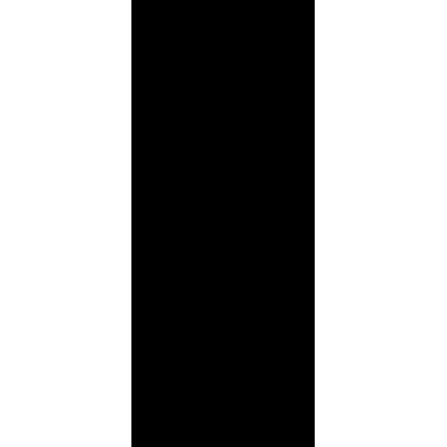 Транс-2-(4-хлорфенил)винилборная кислота, 97%, Acros Organics, 10г
