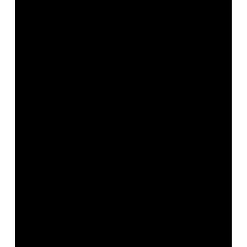 4-Хлор-3-нитрофенола, 99%, Alfa Aesar, 5 г