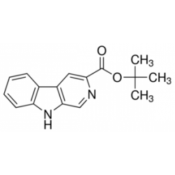 CCt 98% (ВЭЖХ) Sigma SML0249