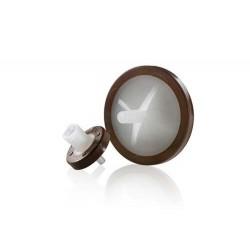 10463052 Фильтры шприцевые, одноразовые, Spartan, регенирированная целлюлоза, диаметр 30 мм, размер пор 0.45 мкм, нестерильно , 500 шт/упак